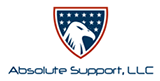 Absolute Support,LLC